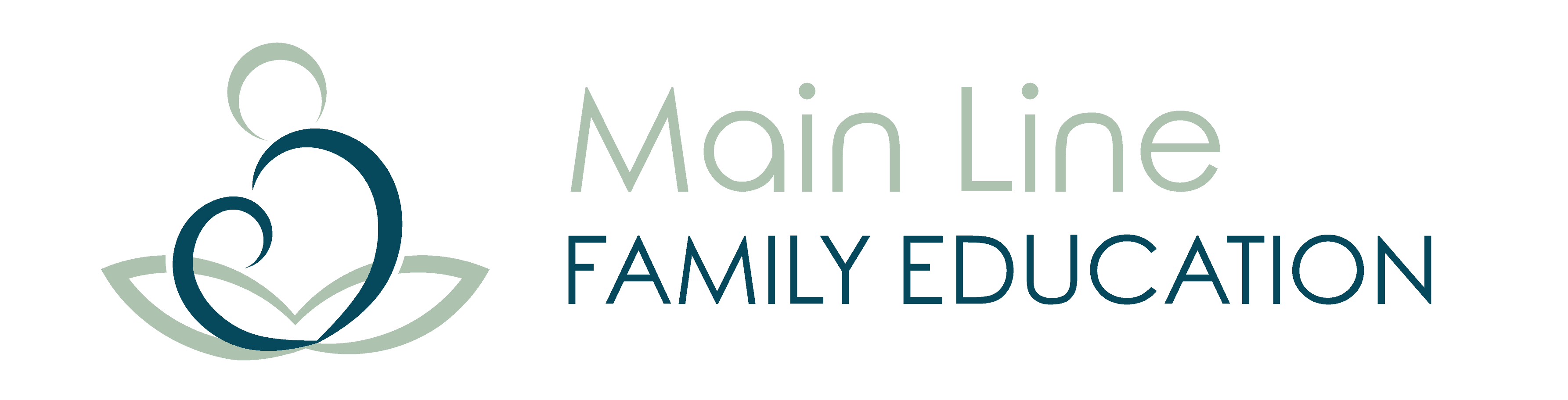 Main Line Family Education
