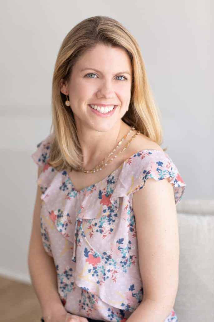 Nicole Didizian Headshot